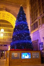 canadian tire u2013 christmas spirit tree the first christmas tree