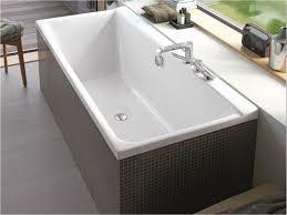 vasca da bagno prezzi bassi prezzi vasca da bagno fresco rivestimenti vasche da bagno prezzi