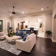custom home design tips custom home design services tyler tx meadows homes llc