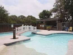 blue lagoons rv resort home blue lagoons rv resort