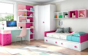 chambre de york fille chambre york fille charmant chambre ado garaon design galerie