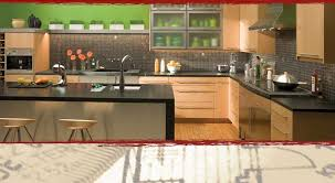Kitchen Cabinet Outlets by Kitchen Cabinet Warehouse New Kitchen Pantry Cabinet For Outdoor