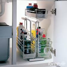 Kitchen Cabinet System by Import Organizers Wire Racks From China