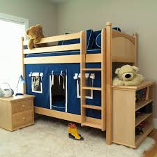 Boys Bunk Beds Terrific Bunk Bed For Boys Toddler Bunk Beds White