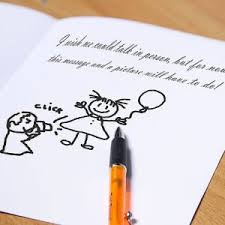 What To Write In A Birthday Card For Your Boyfriend Card Design Ideas Message How To Write Birthday Card For Husband