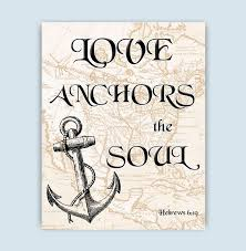 Love Anchors The Soulnautical Anchor - 82 best quote keep calm posters images on pinterest calm