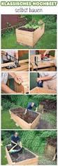 295 best garten images on pinterest garden ideas gardening and
