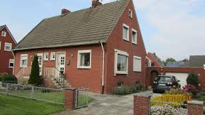 Reihenhaus Kaufen Verkauf Haus Wübbena Immobilien