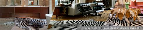 Are Cowhide Rugs Durable The Leader In Zebra Cowhide Rugs Zebra Hide Rug Zebra Skin Rug