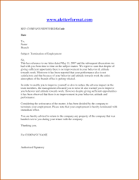 Termination Of Lease Letter Write Termination Letter