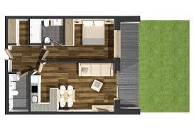 Wohnung Kaufen Kauf Von Eigentumswohnungen Wohnungen Kaufen In St Ulrich