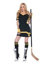 Halloween Baseball Costumes Sports Costumes Women Halloween Sports Costumes