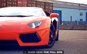 high resolution lamborghini wallpapers supercars wallpapers photos and desktop backgrounds up to 8k