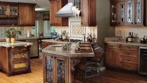 enlightenment kitchen cabinets and islands tags kitchen island