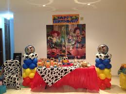 toy story decoration toy story birthday ideas pinterest toy