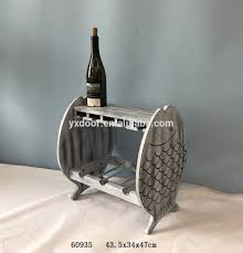 fish wine rack fish wine rack suppliers and manufacturers at