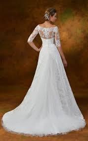 wedding dress outlet online outlet abiti da sposa online modello vestiti da sposa