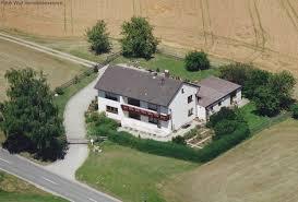 La Villa Bad Aibling Immobilien Landshut Ihr Regionales Immobilienportal Immoalarm Gmbh