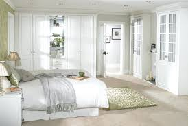 Fitted Bedroom Furniture For Small Rooms Fitted Furniture For Small Bedrooms Rumovies Co