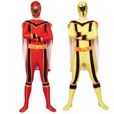 power rangers mystic force cosplay costume halloween