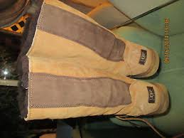 cheap ugg boots sale find ugg boots sale deals on line at alibaba com