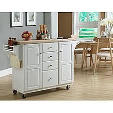 kitchen carts islands kitchen carts islands mdf kmart