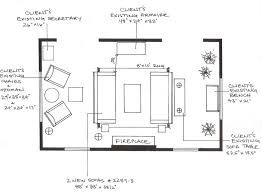 room dimensions planner living room room planner free rectangular living layout ideas small