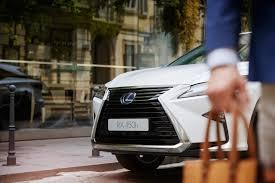 hybrid lexus 2017 lexus kaunas