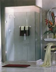 Arizona Shower And Door Tempe Arizona Shower Door Glass And Frameless Enclosures For Your Bath