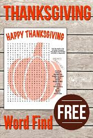201 best thanksgiving images on fall crafts