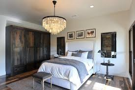 restoration hardware bedside table ls 40 absolutely amazing bedroom chandelier design ideas
