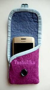 Mobile Porta Telefono Ikea by Best 25 Porta Celular Reciclado Ideas On Pinterest Cargar