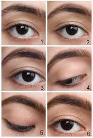How To Fill Eyebrows An Addicts Vanity Beauty Blog Makeup Reviews Tips And How To