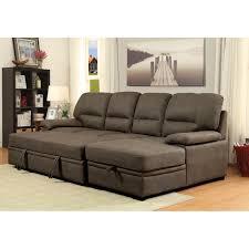sectional sofa with sleeper aifaresidency com