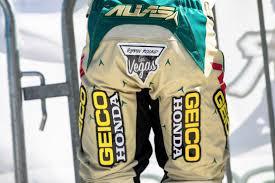 monster energy motocross jersey motoxaddicts photo fix 2017 las vegas sx qualifying gallery