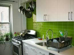 best kitchen wall tiles ideas