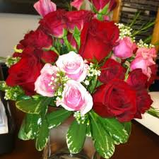 flower delivery raleigh nc raleigh florist 25 photos 14 reviews florists 7457