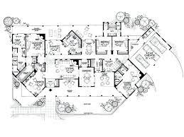 mansion plans plans unique house plans