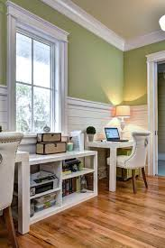 Bedroom Office by Home Office Bedroom Combination Small Desk For Bedroom Office