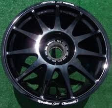 lamborghini gallardo wheels used lamborghini gallardo wheels for sale