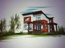 scandinavian house design collection scandinavian house photos the latest architectural