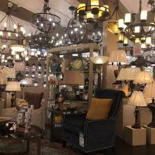 lighting stores in austin tx ls plus 39 photos 10 reviews furniture stores 10000