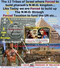 Israel Flag Illuminati News Man Isaiah Prophesied Usa Is End Time Egypt Egypt Usa On