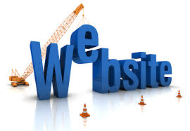 Creating Your First Web Site  PCTechNotes  PC Tips Tricks and Tweaks