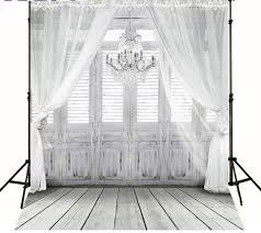 online get cheap door curtain vinyl aliexpress com alibaba group