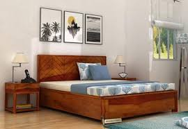 hydraulic bed bed with hydraulic storage wooden street