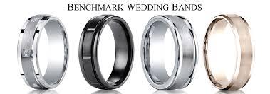 benchmark wedding bands benchmark jewelry benchmark wedding bands rings mulloys