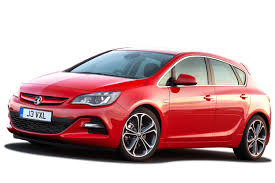 vauxhall astra hatchback 2009 2015 owner reviews mpg problems