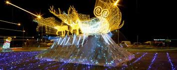 how much does christmas light installation cost 2018 average average cost to hang christmas lights is it worth