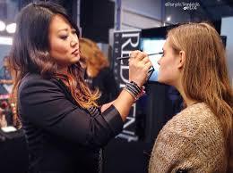 makeup artist courses barcelona spain makeup courses michael boychuck online hair academy